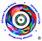 Change Your Beliefs Now Miracle Grid Blog Logo